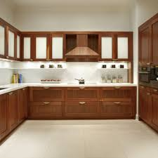 prefab kitchen cabinet doors http advice tips com pinterest