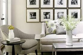 best home interior blogs home interior blogs innovative fromgentogen us