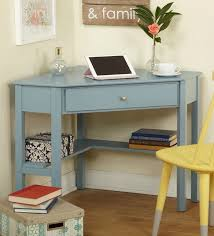Secretary Desk For Desktop Computer Ten Space Saving Desks That Work Great In Small Living Spaces