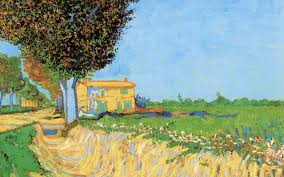 photo collection vincent van gogh wallpaper for computer