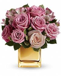 greenville florist greenville florist flower delivery by gardens gifts