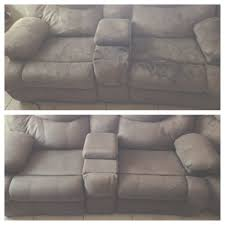 las vegas upholstery cleaning cool las vegas upholstery cleaning image the information