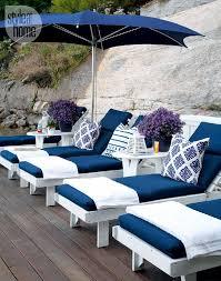 Dock 86 Patio Furniture 92 Best Outdoor Living Images On Pinterest Outdoor Living