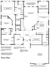 new england home plans baby nursery new england floor plans new england home building