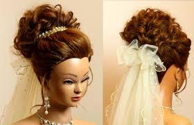 hair for weddings hairstyles wedding updos for hair weddinghairstyles