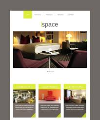 home design free website house design websites littleplanet me