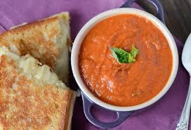 panera creamy tomato soup copycat recipe u2013 the novice chef