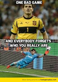 Funny Memes Pictures 2014 - funny soccer memes 2014 world cup meme center