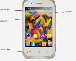 reset samsung q1 ultra intex aqua how to unlock forget pattern lock or hard reset