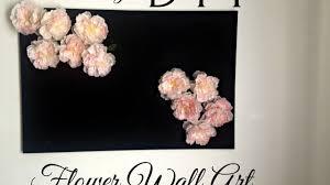 diy wall decor easy decorating ideas for teens room girls room