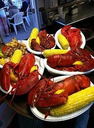 Cape Cod Clam Bake - 29 best images about it u0027s a wicked new england thing kheds on