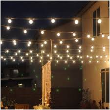 Patio Lights String Solar Patio Lights String Best Of String Lights On Screen Porch