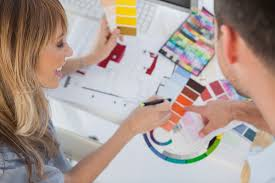 finding the right design professional for your project