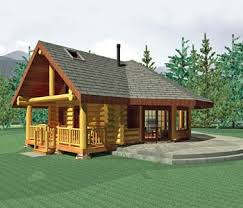 log homes designs small log homes design contest 5 aspen meadow by summit