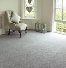 Laminate Flooring Fitter Solomons Carpets U0026 Floors Home Facebook