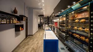 cuisine design rotissoire solyles restaurant