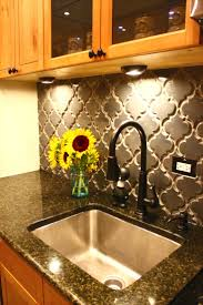 best images about one kind kitchens handmade tile find this pin and more one kind kitchens handmade tile backsplashes
