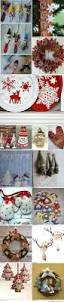 737 best christmas crafts and ideas images on pinterest