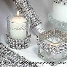 wedding decoration supplies best 25 wedding supplies ideas on wedding supplies