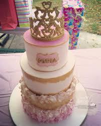 princess baby shower cake royal princess baby shower cake cakecentral