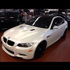 matte white bmw 328i 62 best cars images on cars bmw cars and car