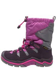 s keen boots clearance keen boots excellent quality keen boots discountable