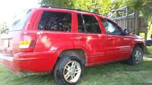 used lexus suv tyler texas 1999 suv cars in texas for sale used cars on buysellsearch