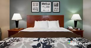 Delaware Travel Mattress images Sleep inn suites rehoboth beach area lewes jpg