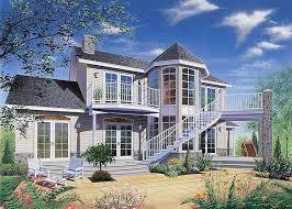 beach plans best 30 dream beach house plan the house designers
