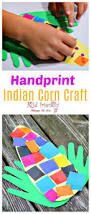 372 best kid friendly paper crafts images on pinterest paper