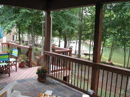 charlotte metal porch railing building metal porch railing