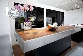 marbre pour cuisine marbre granit carrelage et plan de travail pour cuisine mdy