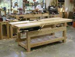 Popular Woodworking Magazine Customer Service by 21st Century Workbench Hamster Bed Modification U0026 Class