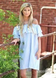 all dressed up dress monday dress boutique dresses