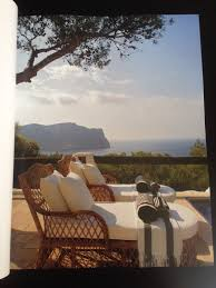 Outdoor Furniture Mallorca by 705 Best Outdoor Areas Images On Pinterest Outdoor Areas