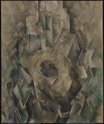 all about cubism u2013 look closer tate