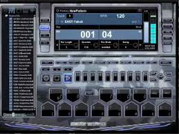 tutorial drum download best rap dubstep hip hop house music making software free