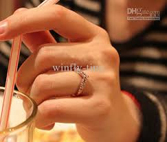 v shaped ring wedding rings pictures v shaped wedding rings