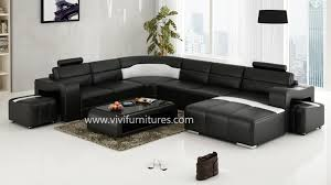 bruno remz sofa modern bruno remz sofa design sofa oem factory canapé cuir