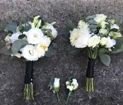 wedding flowers melbourne wedding flowers on a budget adm flowers