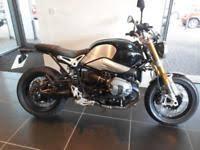 bmw motorbikes sale gumtree