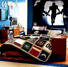 sports bedroom sets vesmaeducation com