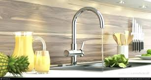 hansgrohe kitchen faucet parts hansgrohe talis c kitchen faucet goalfinger invigorate with regard