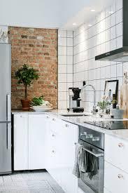 12898 best home loft ideas images on pinterest architecture