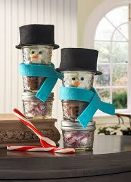 Hostess Gifts Ideas by Three Hostess Gifts That Will Get You Invited Back Mod Podge Rocks