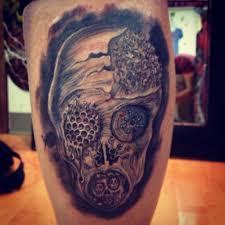 tattoo showcase salvador dali u0027s paintings tattoo com