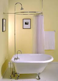 Bathtub Shower Conversion Kit T4schumacherhomes Page 64 Bathtub Shower Kit 6 Foot Bathtubs