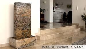 design zimmerbrunnen gartenbrunnen und zimmerbrunnen im shop und in mödling
