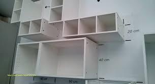 fixation meuble bas cuisine meuble bas cuisine largeur 35 cm meilleur de systeme fixation meuble