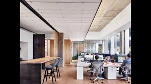 2017 aia austin design award design office by alterstudio 2017 aia austin design award design office by alterstudio architecture llp
